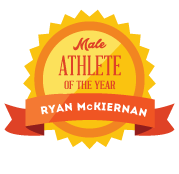 male-athlete-of-the-year