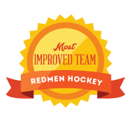 most-improved-team