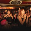 Fans return for the Rocky Horror Picture Show. (rockyhorror.com)