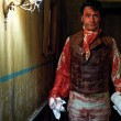 Taiki Waititi stars as the undead straight-man in this blood-soaked humour flick. (flickreel.com)