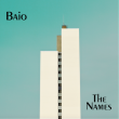 Baio The Names